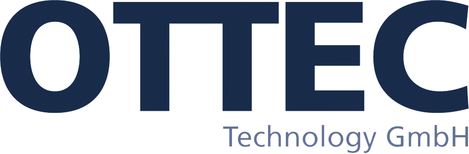 Ottec Technology GmbH